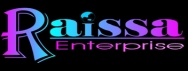 raissa enterprise :web design, web programming