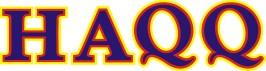 logo haqq
