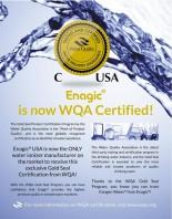 WQA-Certified-798x1024